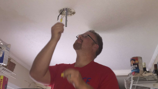 electrician decatur al