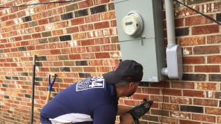 electrical services decatur al